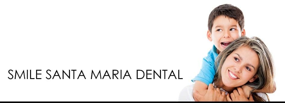 Smile Santa Maria Dental