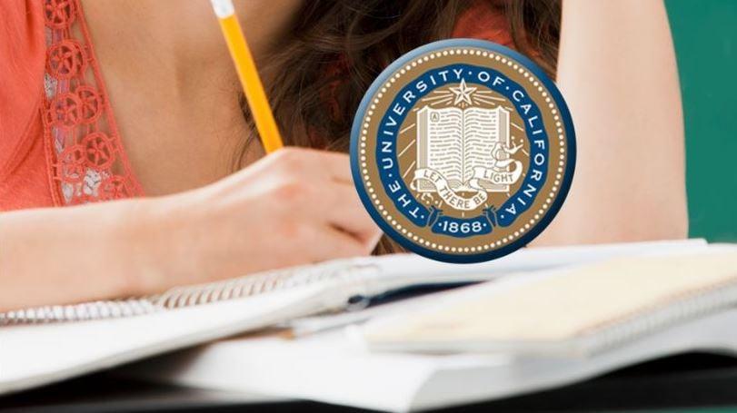 Audit: University of California hid $175M in secret fund