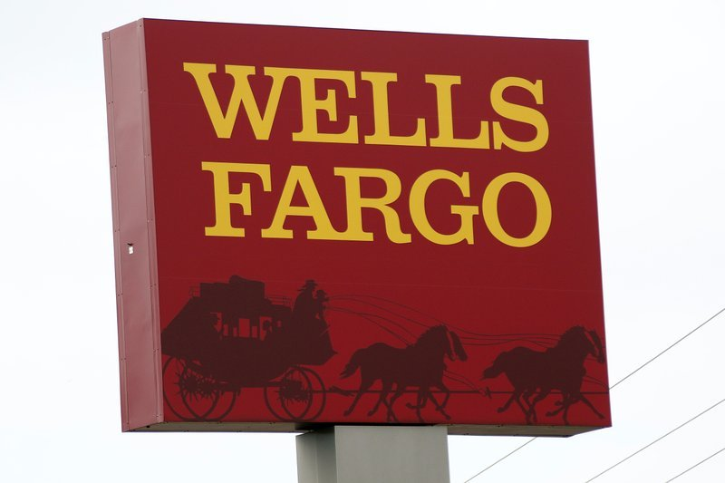 Wells Fargo & Company (WFC) On Stage To Be Known For Risk Factor