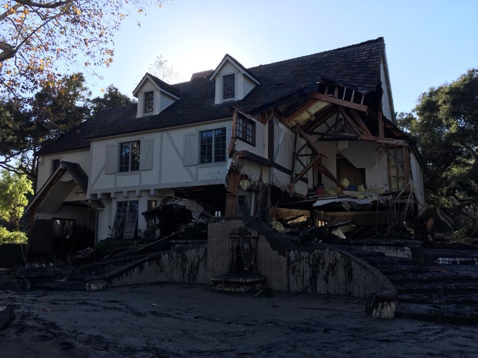 (Courtesy: Santa Barbara County Fire Department)