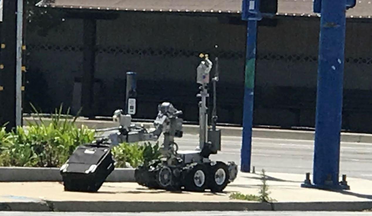 (Credit: Santa Barbara County Sheriff's Office)