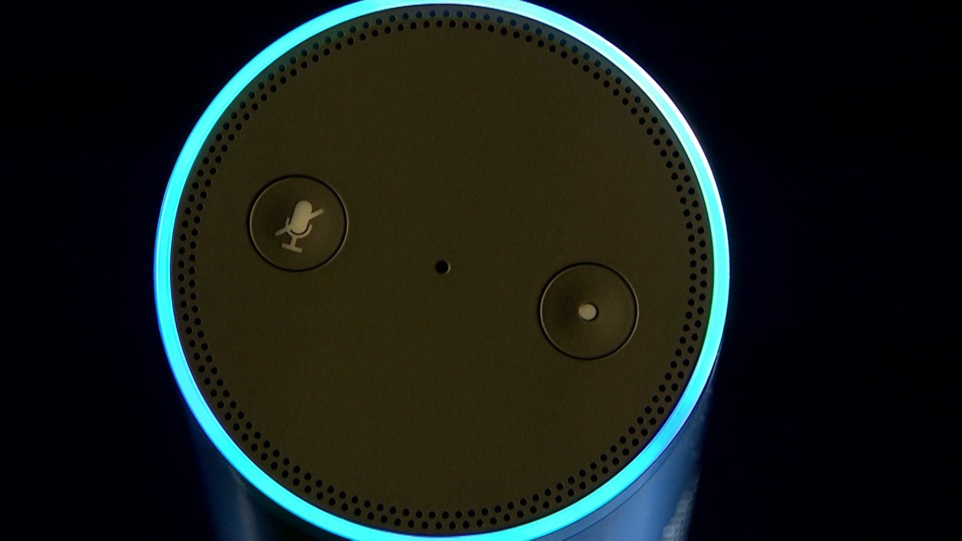 """Amazon announced a new version of the smart speaker called """"Alexa for Hospitality"""" that could assist guests with in-room services."""