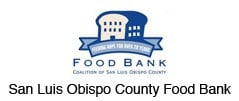 Ucsb Food Bank Jobs