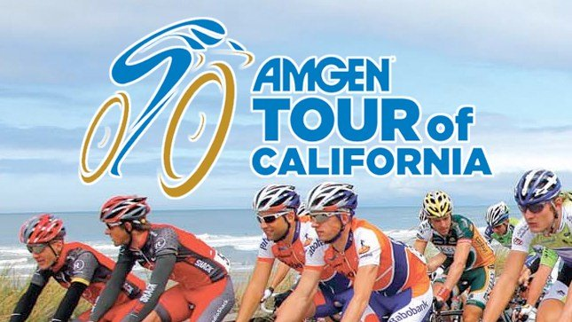 Peter Sagan Wins Stage 3 At The Amgen Tour Of California