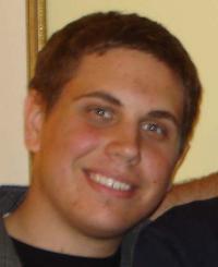 Ryan Spencer Mann
