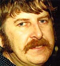 William Herbert Pear