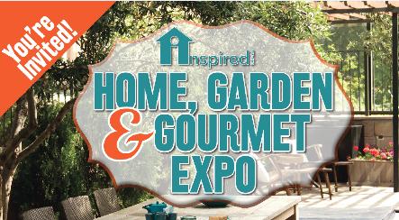 San Luis Obispo Home And Garden Expo San Luis