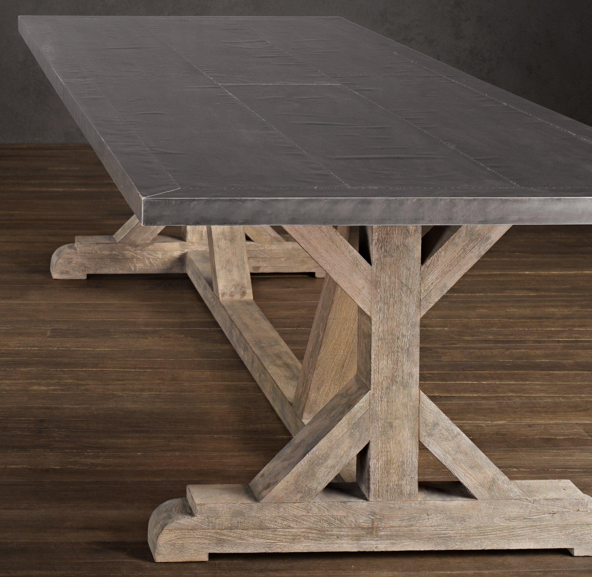 Target Restoration Hardware announce furniture recalls  : 13132392G from www.ksby.com size 2000 x 1949 jpeg 715kB