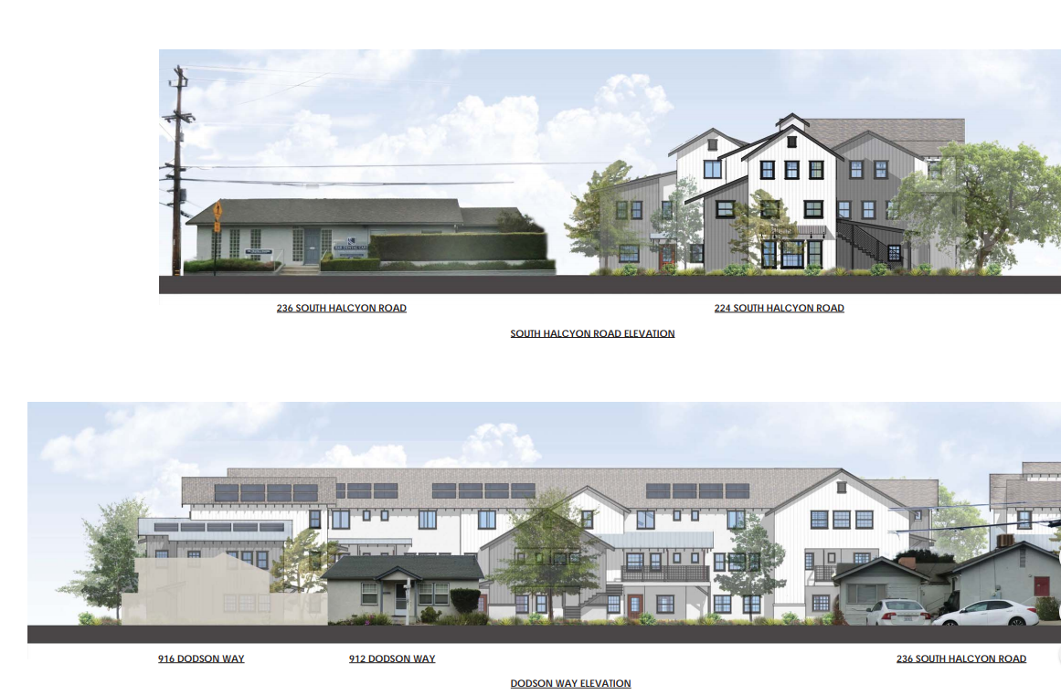 Arroyo Grande considering new low-income housing project   RRM