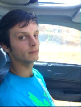 Missing persons alert for Avery Danley, 22 of Morro Bay